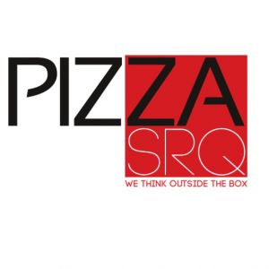 Pizza SRQ Club