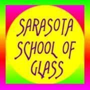 Sarasota School of Glass Birthday club