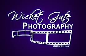 Wicket Gate Photography- Photo Booth