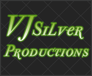 V.J. Silver Productions- DJ and Karaoke