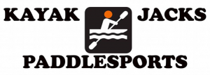 Kayak Jack's Paddle Sports