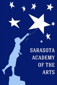 Sarasota Academy of the Arts