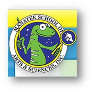 Manatee School of Arts and Sciences