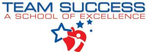 Team Success Schools