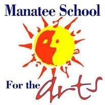 Manatee School for the Arts