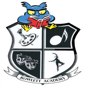 Rowlett Academy for Arts and Communication Magnet Program