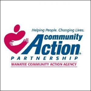 Manatee Community Action Agency- Healthy Families Manatee