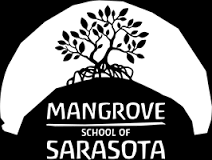 Mangrove School of Sarasota- Little Clamshells