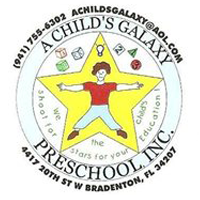 Child's Galaxy Preschool, A
