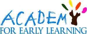 Academy for Early Learning