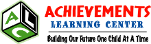 Achievements Learning Center