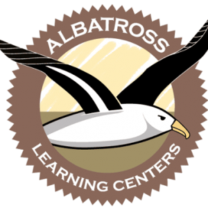Albatross Learning Centers