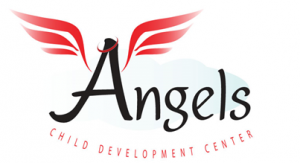 Angel's Child Development Center