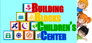 Building Blocks Children's Center