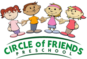 Circle of Friends Preschool