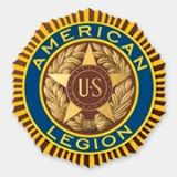 American Legion - Multiple Scholarships