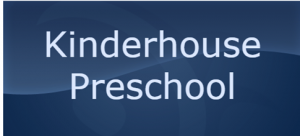 Kinderhouse Preschool