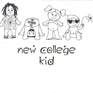 New College Child Center