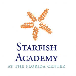 Florida Center for Early Childhood- Starfish Academy