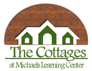 Cottages at Michael's Learning Center