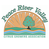 Peace River Valley Citrus Growers Association Scholarship