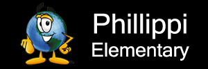 Phillippi Shores Elementary School Magnet Program