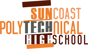 Suncoast Polytechnical High School Magnet Program