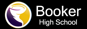 Booker High School Magnet Program