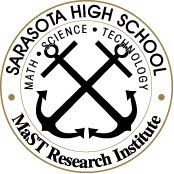 Sarasota High School Magnet Program