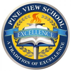 Pine View School Magnet Program