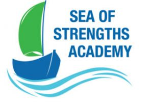 Sea of Strengths School