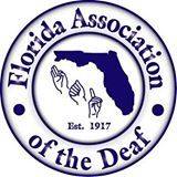 Florida Association of the Deaf (FAD) Scholarship