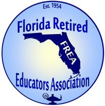 Florida Retired Educators Foundation (FREF)
