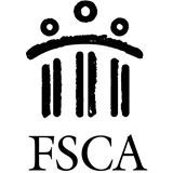 Florida School Counselor Association Essay Competition Scholarship