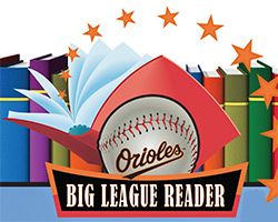 Big League Reader Program
