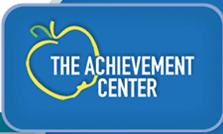 Achievement Center, The