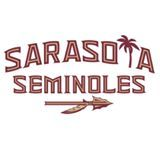 Florida State University Sarasota Seminole Club Scholarship