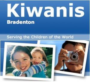 Kiwanis Club of Bradenton Scholarships