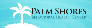 Palm Shores Behavioral Health Center