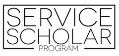 Florida State University Service Scholar Program Scholarship