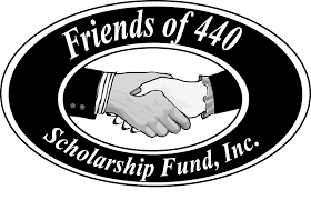 Friends of 440 Scholarship Fund, Inc.