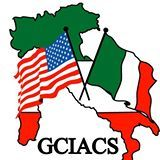Gulf Coast Italian Culture Society, Inc.