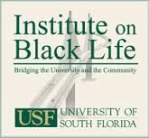 Institute on Black Life - USF Scholarship
