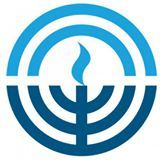 Jewish Federation of Sarasota-Manatee - Multiple Scholarships