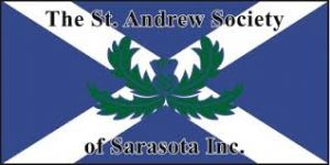 Saint Andrew Scottish Society Scholarship Fund, Inc. - St. Andrew Society of Sarasota