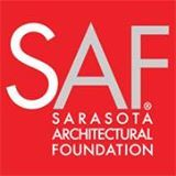 Sarasota Architectural Foundation (SAF) - Paul Rudolph Scholarship