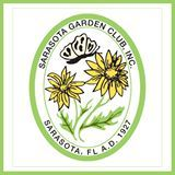 Sarasota Garden Club Natural Science Scholarship
