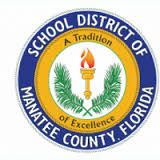 Manatee County Schools Scholarship Opportunities