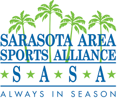 Sarasota Area Sports Alliance Scholarship