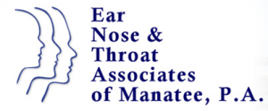 Ear, Nose, and Throat Associates of Manatee, P.A.